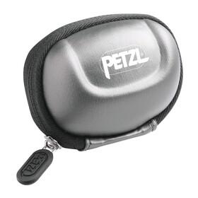 Petzl Poche Zipka 2 Tasche